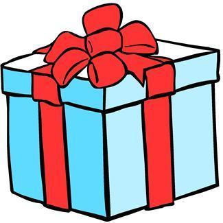 Gift-Present-cynthia-selahblue-cynti19-22541940-325-325